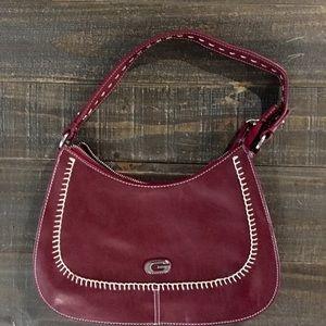 Guess Handbag - Vintage